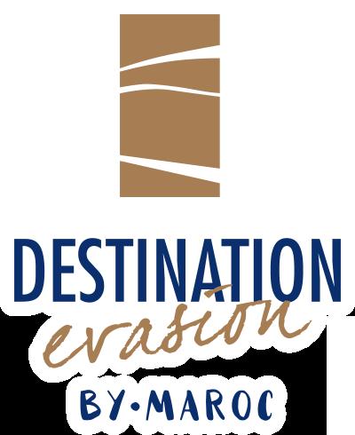 Destination Evasion Agence Voyages Maroc