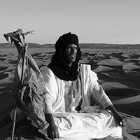 Khalifa Guide Destination Evasion Maroc