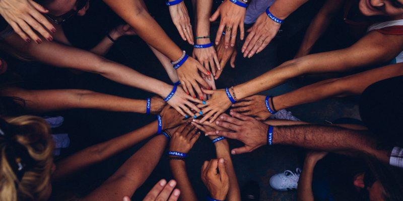 Incentive Team Building Entreprise Maroc
