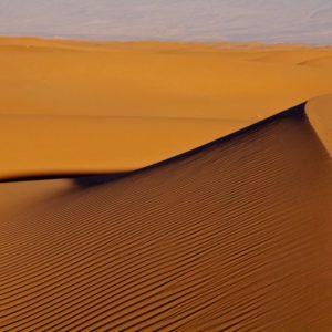 Aventure Saharienne Maroc