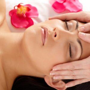 Massage relaxant ou tonifiant Marrakech