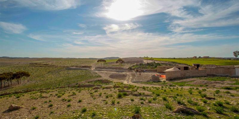 Tourisme durable solidaire maroc destination evasion
