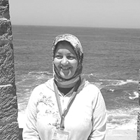 Hakima Guide Morocco Destination Evasion