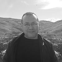 Hicham Expert Destination Evasion Maroc