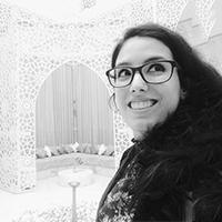 Jennifer Expert Destination Evasion Morocco