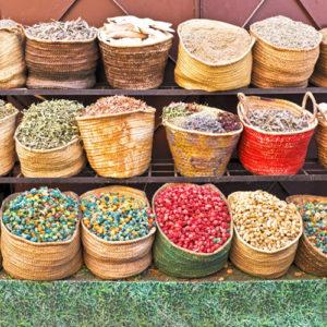 incentive voyage motivation entreprise maroc