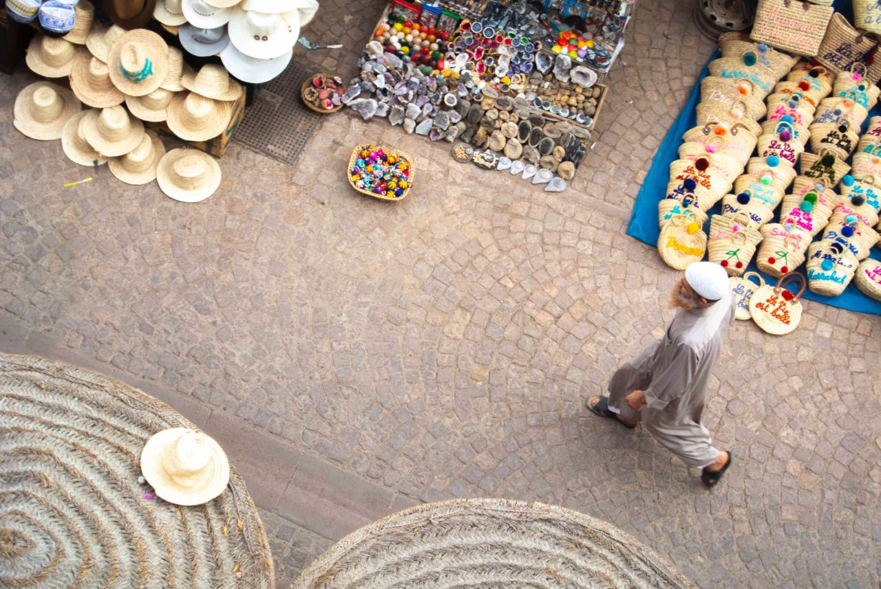 Medina_Desert-Destination_Evasion_Morocco