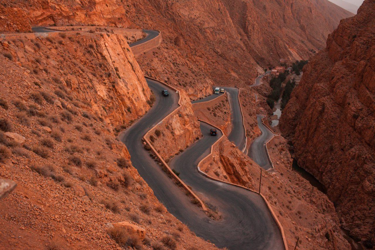 frida-aguilar-estrada-Destination_Evasion_Desert&KAsbah