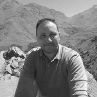 Abderrhim Guide Voyage Maroc Destination Evasion