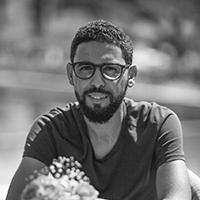 Abdelilah Guide Voyage Maroc Destination Evasion