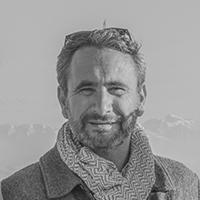 Pierre-yves Guide Voyage Maroc Destination Evasion