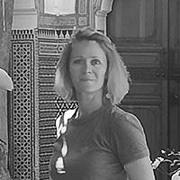 Marion Guide Voyage Maroc Destination Evasion