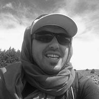 Omar Guide Voyage Maroc Destination Evasion